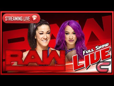 wwe-raw-live-stream-full-show-february-12th-2018-live-reactions