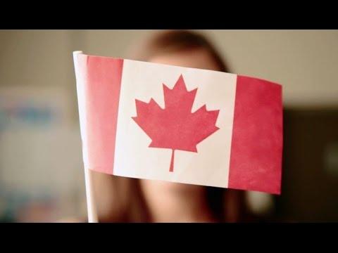 International Education at The Ottawa-Carleton District School Board