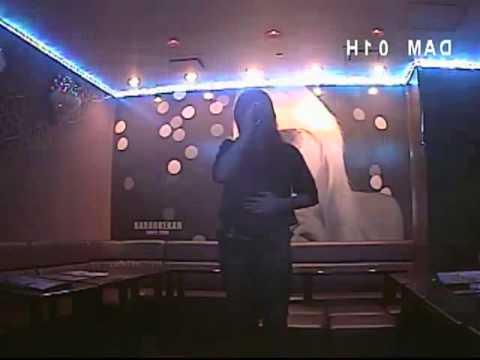 Deus ex machina (Karaoke, cover from NIGHTMARE)