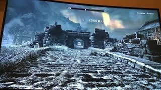 Skyrim часть 3 вступление в ряды братьев бури