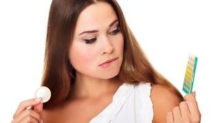 Чем предохраняться в первый год после родов( и во время кормления грудью)
