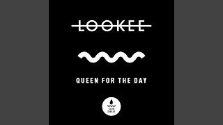 Play Queen for the Day (feat. Rachel Barror)