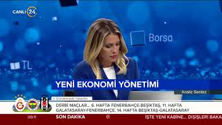 Analiz Sentez (10.07.2018)