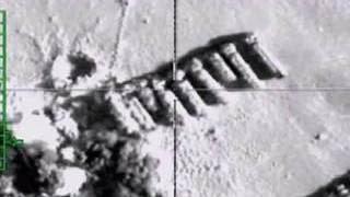 Удары по ИГ в Сирии: боевые самолеты начали охоту на бензовозы террористов