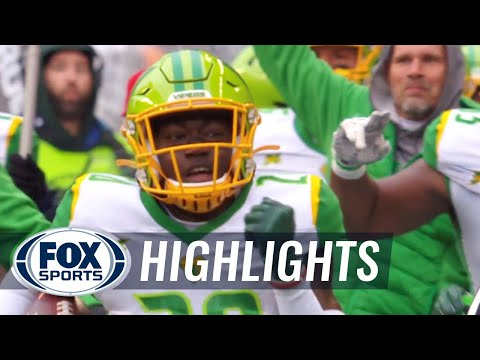 Tarvarus McFadden takes back a pick-six for the first TD in Vipers history | 2020 XFL HIGHLIGHTS