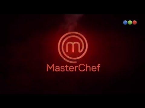 Masterchef Argentina S1E1 - capitulo 1