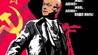 Bruno tabacci (marxisti per ...