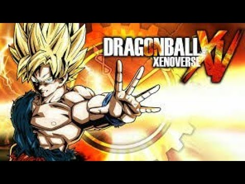 Dragon ball Xenoverse steam save location