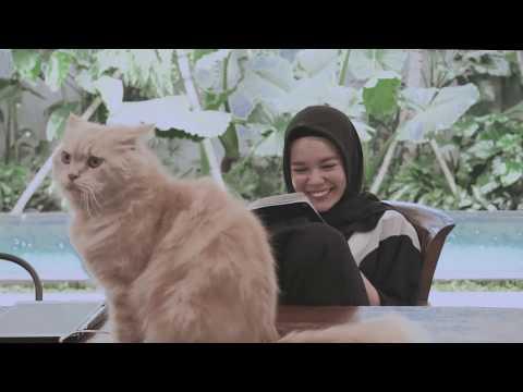 Free Download Cerita Bersama Dewi Sandra | Buku Nkcthi Mp3 dan Mp4
