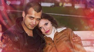 КРАСИВЫЙ КЛИП О ЛЮБВИ, любовная история... (+красивая музыка про любовь)