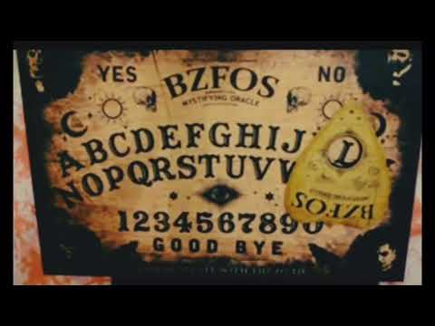 BZFOS - All These Fiendish Things (diy promotional video) Mp3