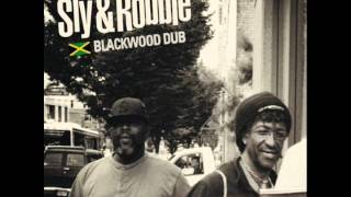 Sly & Robbie - Riding east