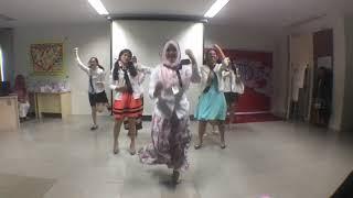 Video [DANCE COVER] FOVENTHRIX 48 ❤️ | JKT48 download MP3, 3GP, MP4, WEBM, AVI, FLV Mei 2018
