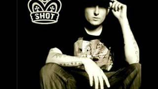 Shot Там Где Боль 2