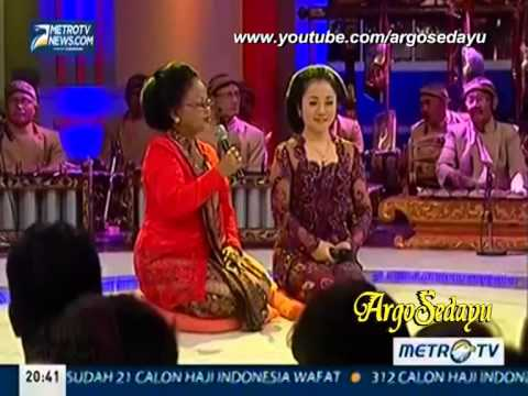 Amazing Hiromi Kano, Jineman Uler Kambang