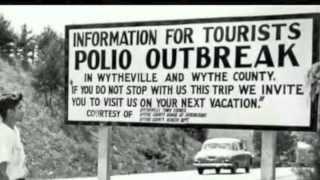 Rights and Responsibilites of Quarantines