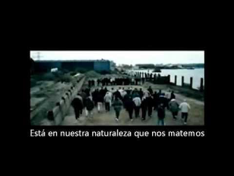 Songtext von Papa Roach - Blood Brothers Lyrics