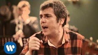 Turnedo (feat. Xoel Lopez / Confesiones-directo) thumbnail