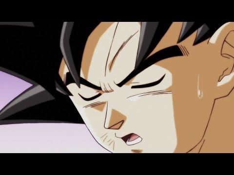 Weiß Son Goku mehr über Zenos Turnier der Kraft als die anderen? Dragonball Super Talk