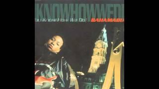 Bahamadia - Uknowhowwedu (El Bomba Remix)