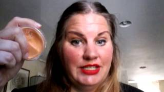 Vertical Gastric Sleeve ( VSG)  pureed diet tips and tricks
