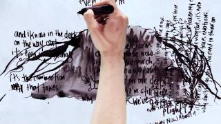 "Sharon Van Etten - ""Taking Chances"" (Official Lyric Video)"