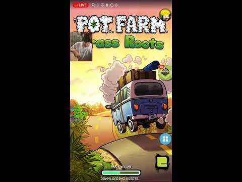 🔴 QUICK GAME OF POT FARM