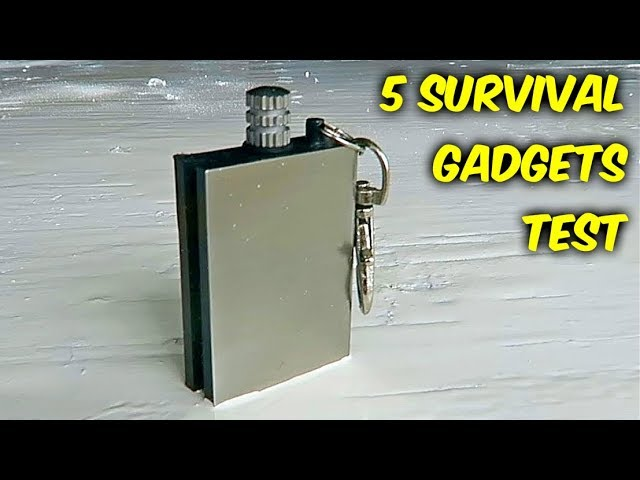5-cool-survival-gadgets-you-should-know-about
