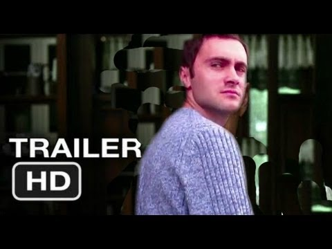 Director Movies Trailer [2012] Vitaliy Versace