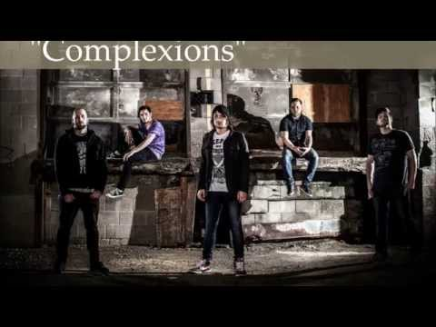 Complexions (NEW SONG 2014)