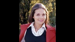 Barbara Dunin - Spóźniony uśmiech  /1978/
