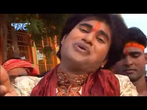 अड़हुल के फुलवा निमिया - Jai Bolo Sherawali Ke   Saravjeet Singh   Bhojpuri Devi Geet