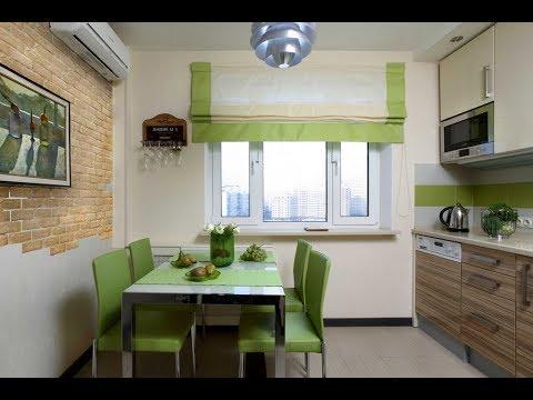 Спальня в коричневых и бежевых тонах. Как подобрать шторы к коричневым и бежевым обоям? Идея дизайна