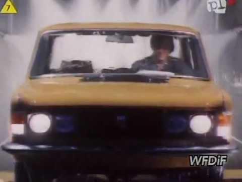 PKF 1976 15b Polski Fiat