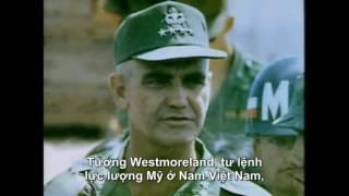 Video software -khe sanh - và những trận đánh kiêu hùng của quân lực VNCH download MP3, 3GP, MP4, WEBM, AVI, FLV Juli 2018