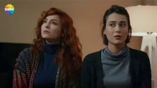 Aşk Laftan Anlamaz  - Amor Sin Palabras 27 -  10 en español