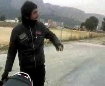 Antalya soyunma kabini gizli cekim - 3 1