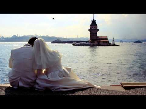 İsmail ŞAHİN - Mutluluğun formülü :)