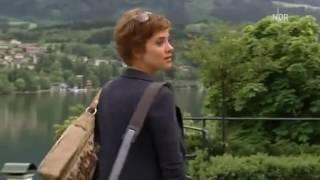 Lilly Schönauer 06 Und dann war es Liebe