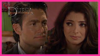 Soy tu dueña: Arcelia le confiesa toda la verdad a José Miguel | Escena - C 55