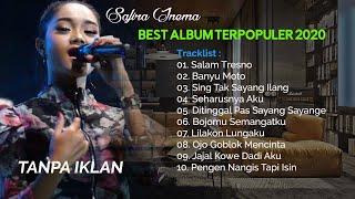 Download lagu SAFIRA INEMA BEST ALBUM TERPOPULER 2020   FULL ALBUM