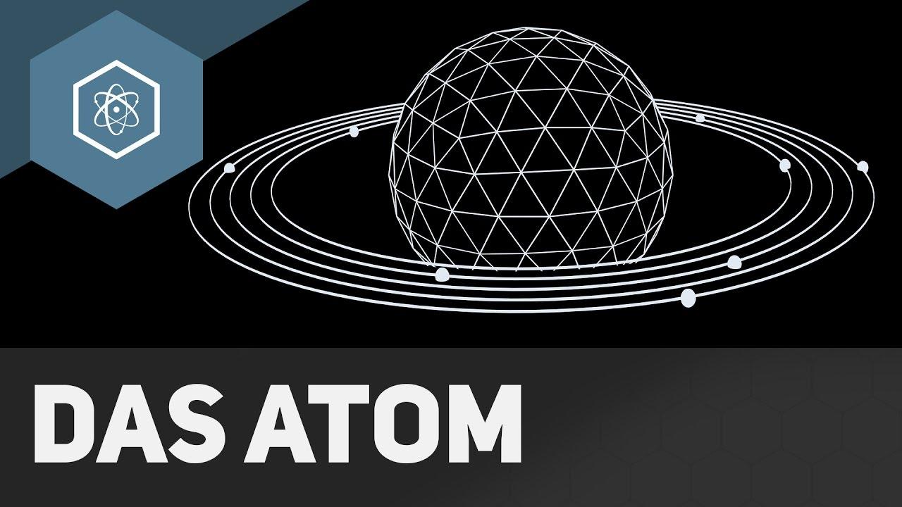 Das Atom