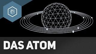 Baixar Das Atom - Aufbau und Grundbegriffe