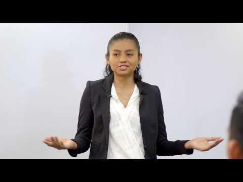 karla-arias---student-success---esl
