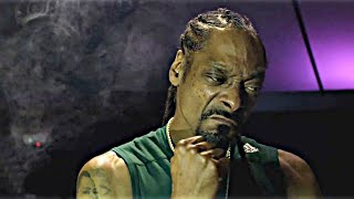 Snoop Dogg, Method Man, DMX - Can't Be Touched ft. Mike Tyson, Roy Jones & Dr. Dre