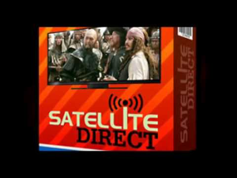 How To Download Satellite TV