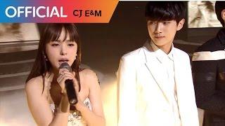 칠전팔기 (Team Never Stop) - 선물같은 너에게 (To You, My Gift) MV