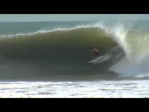 Go There: Northern Nicaragua - TransWorld SURF