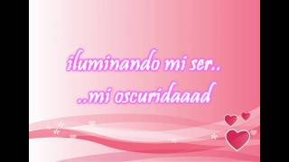Christina Aguilera - Por Siempre Tú Letra