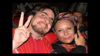 El JUGLAR DE LA LIBERTAD Recita y canta POEMA A PIEDAD CÓRDOBA -  COLOMBIA- BAUEN BUENOS AIRES 2012